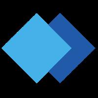 ByBox User Documentation